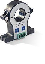 Photo of Hall Current Sensor